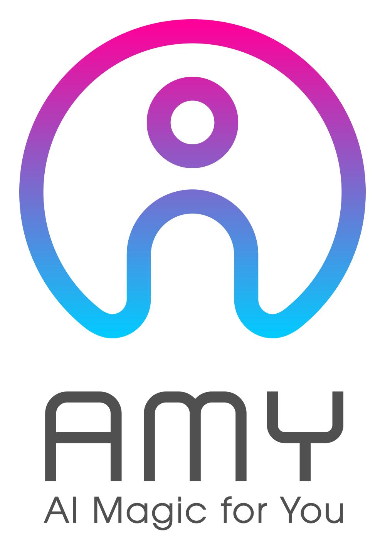 AMY_tate-1